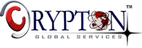 Cryptonglobalservices
